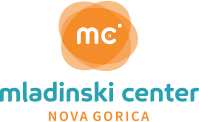 Mladinski center Nova Gorica